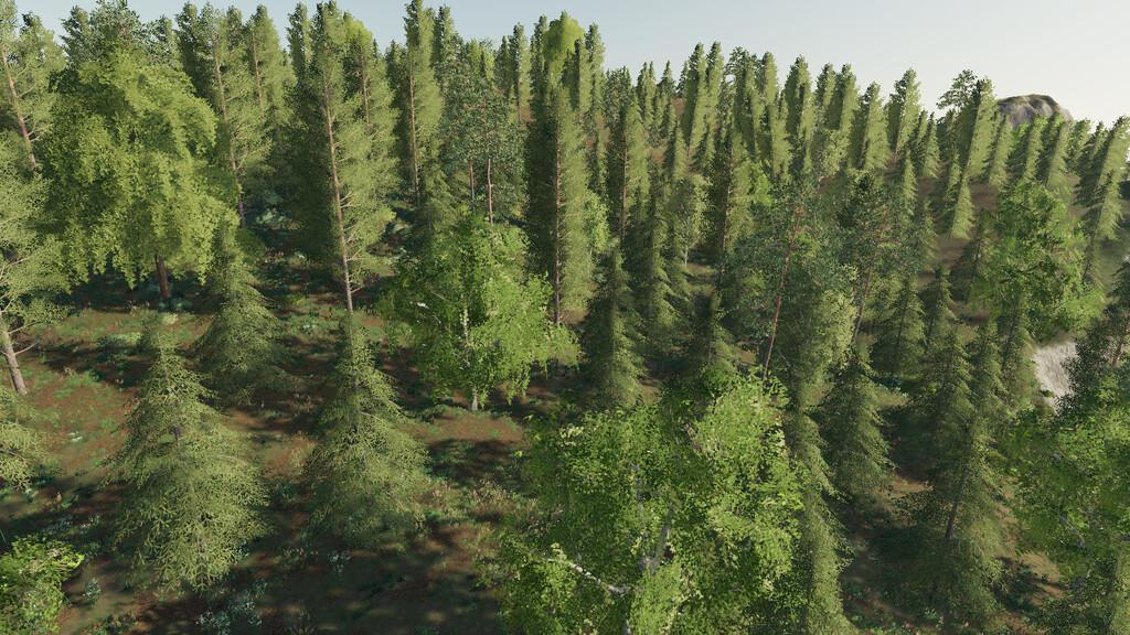 Westeros may be a fantasy world, but it bears more than a passing resemblance to medieval europe, particularly the territories that are now known as the united kingdom. Forest And Sawmill Sounds Prefab V1 0 Fs19 Farming Simulator 2019 19 Mod