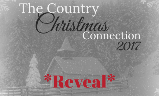 The Country Christmas Connection