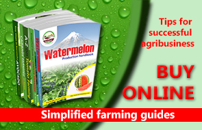 FarmLInk Kenya E-Books