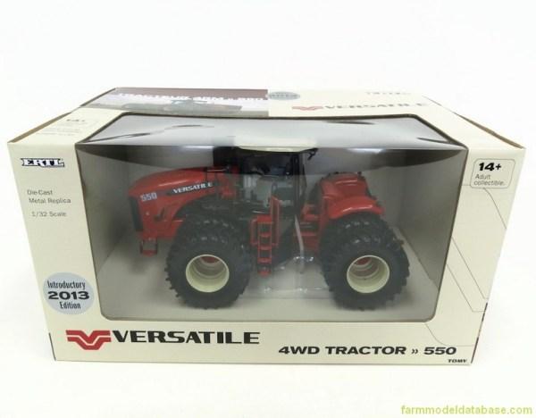Versatile 550 on duals - farmmodeldatabase.com