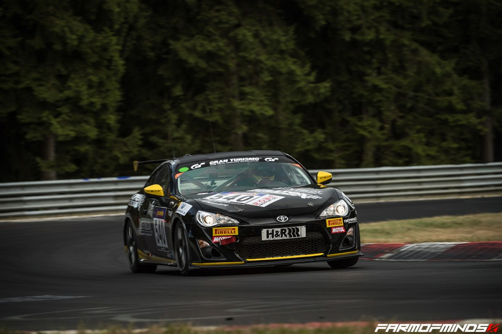 nurburgring-race-13
