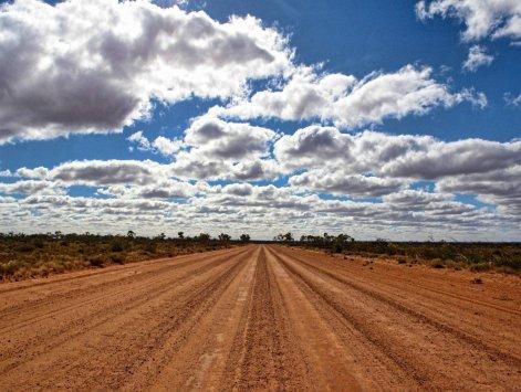 SOUTH-AUSTRALIA-FARMSTAYS