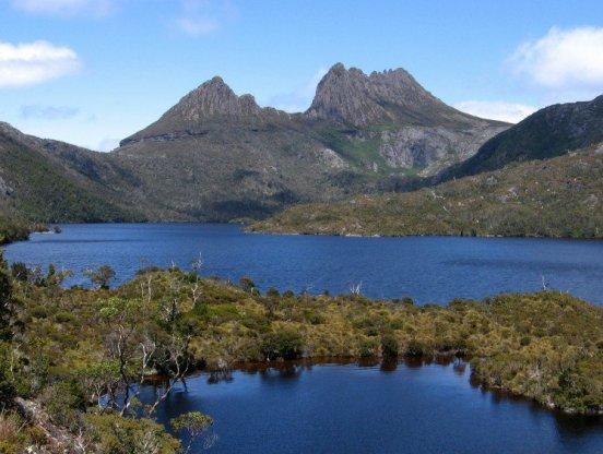 farmstays Tasmania. Agritourism