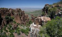 valley-of-desolation-farm-stay-agritourism-south-africa-natal-eastern-cape