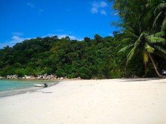 farmstay malaysia, perenthian islands