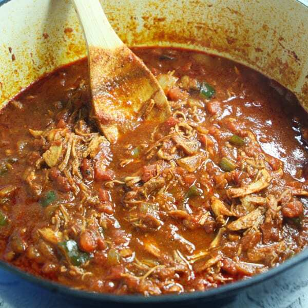whole30-leftover-turkey-chili
