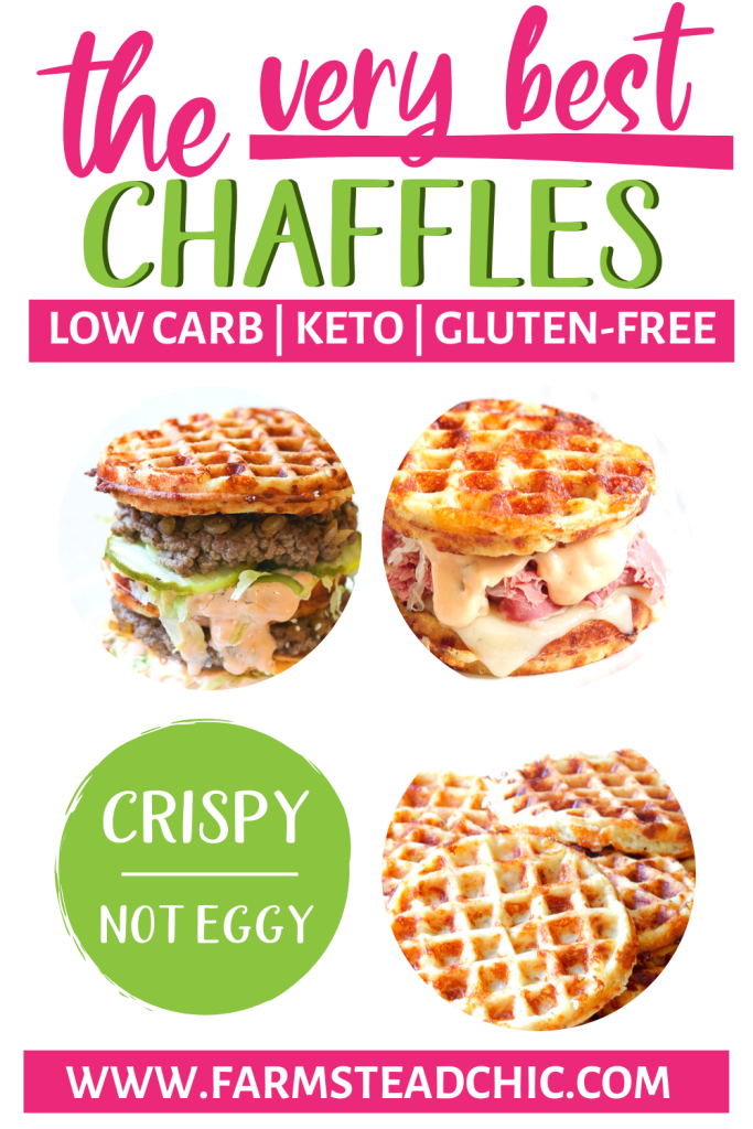 This image has an empty alt attribute; its file name is FC-Pin-Template-Chaffles-1-683x1024.png
