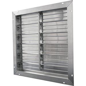 shutters vents louvers farmtek