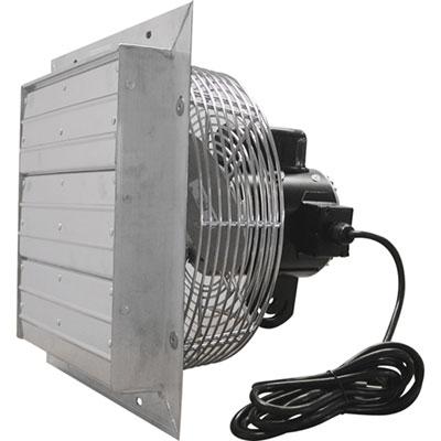 cooling heating farmtek