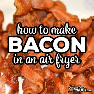 A bacon recipe roundup from Farmwife Feeds #recipe #bacon #farmwifefeeds