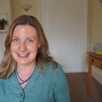 Bristol Community Land Trust: Bridget Petty