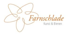 Farnschlade Logo