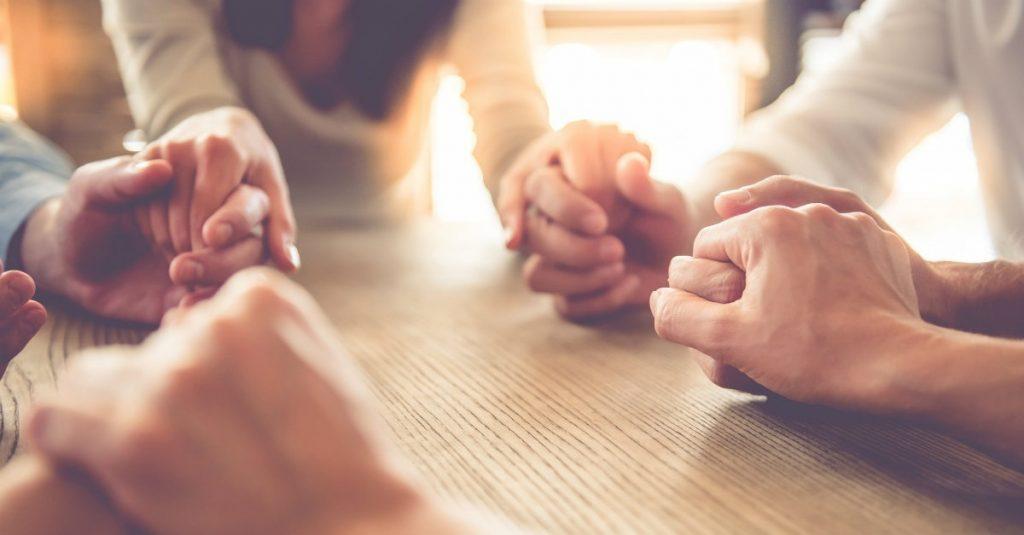 La oración: más allá del sí y el no