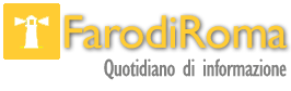 FarodiRoma