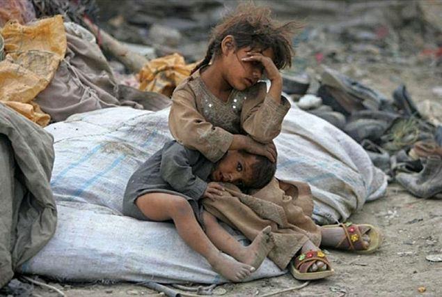 Risultati immagini per foto della guerra in siria