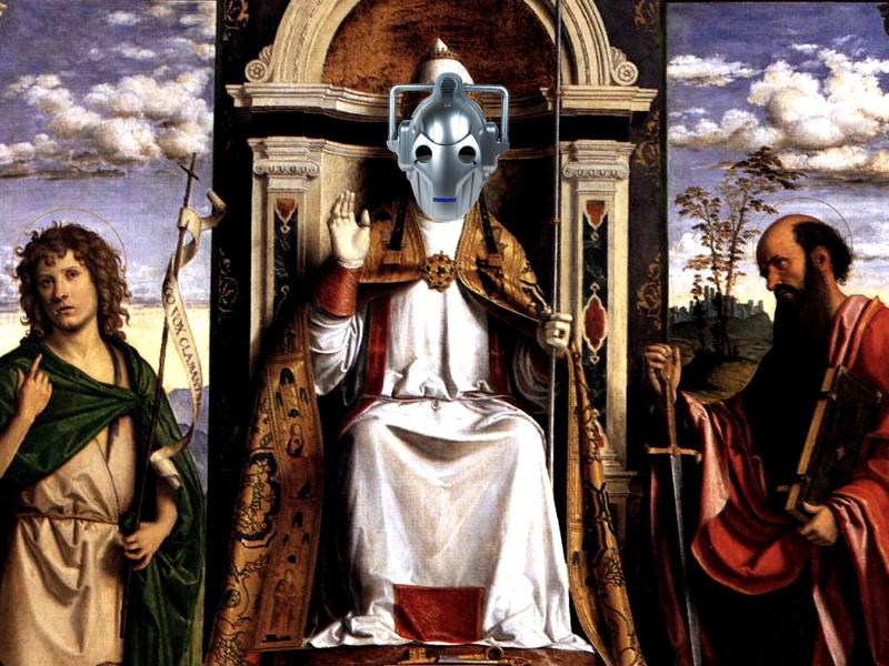 lucto-santo