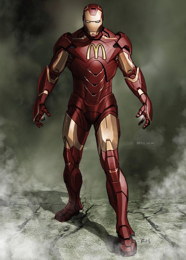 herois-patrocinados-04-jpg
