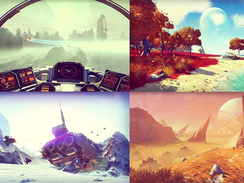 E3-2014-01