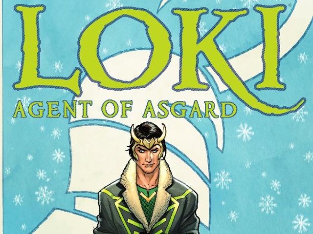 loki-agent-of-asgard-jpg