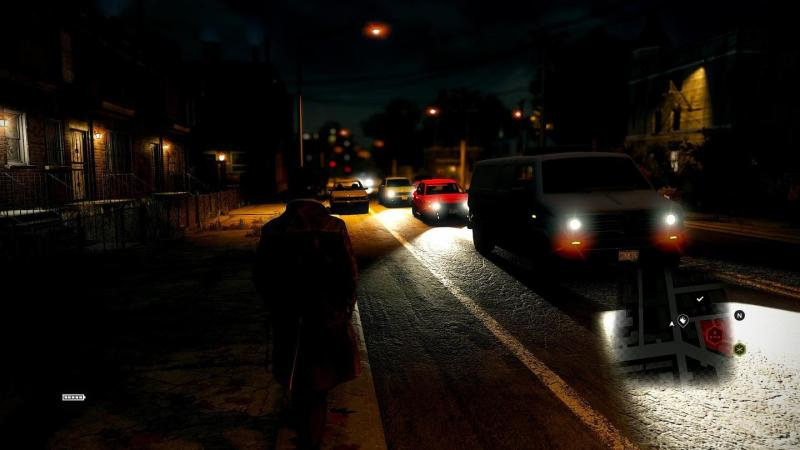 watch-dogs-enanced-03