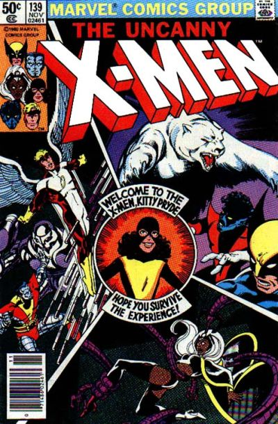 x-men-kitty-pride