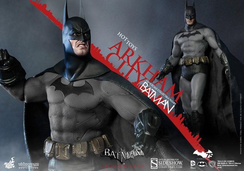 batman-arkham-city-008