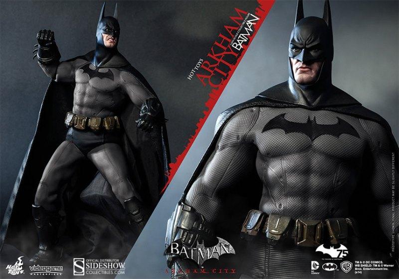 batman-arkham-city-009