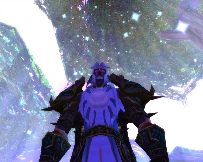 Aumento nos preços de World of Warcraft - Battle for Azeroth