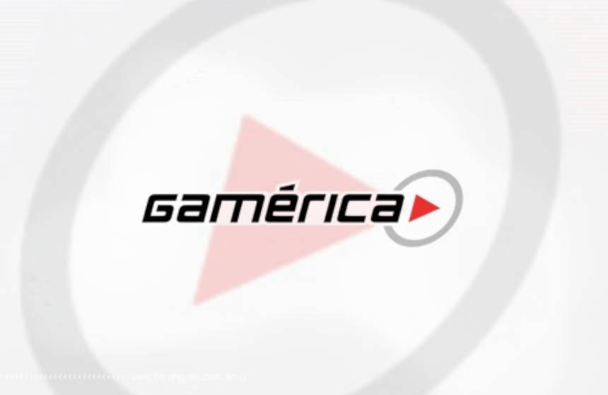 Gamérica - Blog Farofeiros
