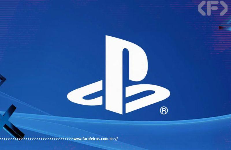 Você vai mesmo comprar um videogame de nova geração - Playstation - Blog Farofeiros