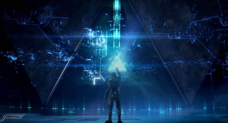 BioWare sofrendo pressão da Eletronic Arts - Star Wars - Mass Effect Andromeda
