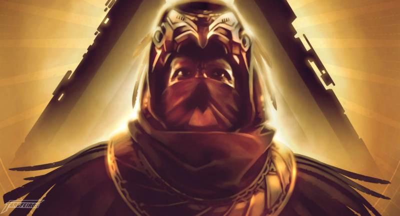 Destiny 2 - A Maldição de Osiris é limitada - Destiny está fora da Actvision - Blog Farofeiros