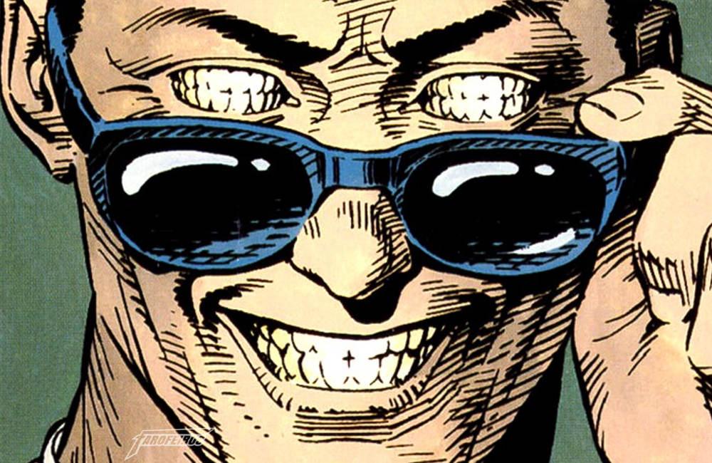Corintio - Sorriso na cara