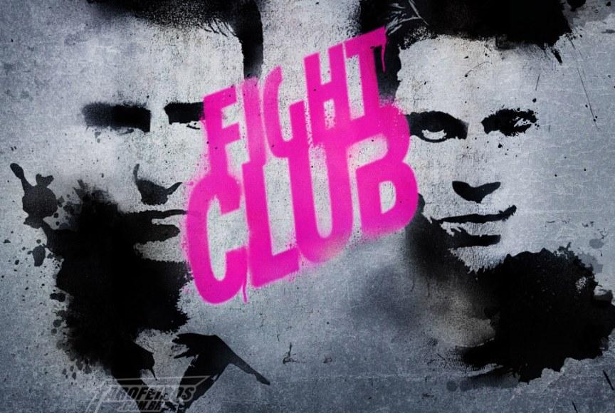 Clube da Luta - Blog Farofeiros - 00