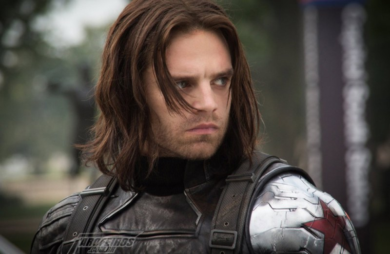 Séries dos Vingadores estariam em produção pela Marvel - Soldado Invernal - Blog Farofeiros