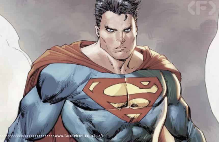 Outra Semana nos Quadrinhos #6 - Blog Farofeiros