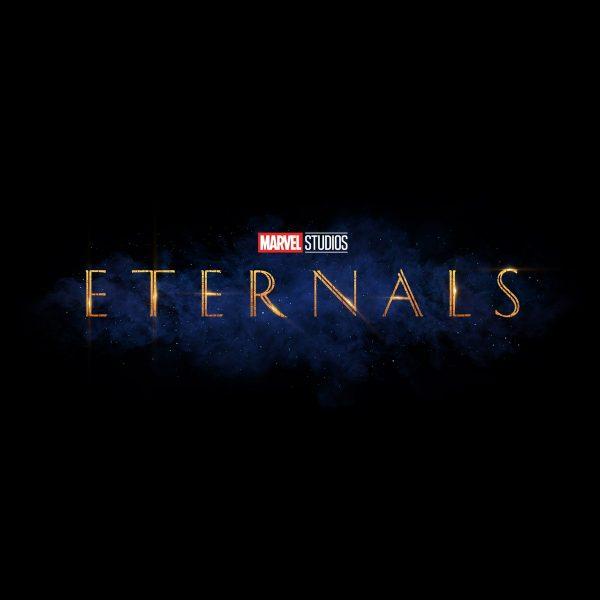 Marvel-Studios-na-SDCC-2019-Eternos-Eternals-logo-Blog-Farofeiros