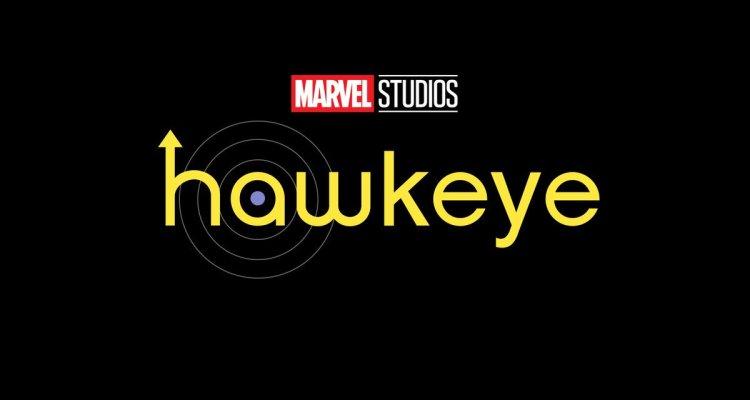 Marvel Studios na SDCC 2019 - Hawkeye - Gavião Arqueiro - Kate Bishop - Blog Farofeiros