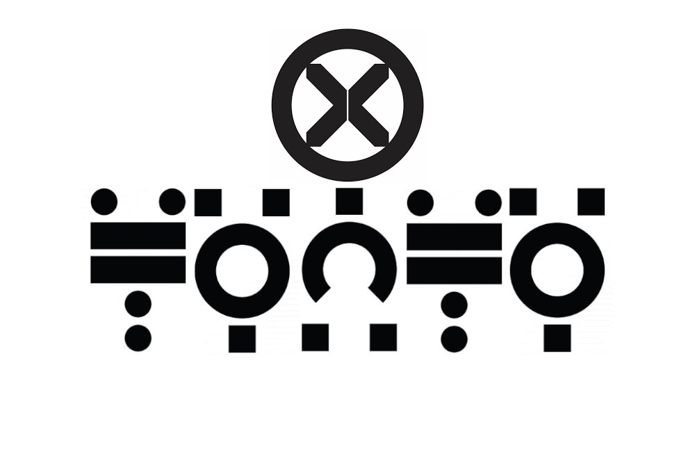 Krakoan - Krakoano - House of X #3 - X-Men - Jonathan Hickman - FAROFA - Blog Farofeiros