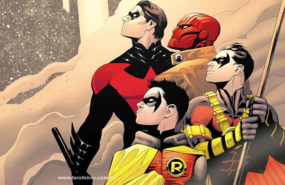 Qual é o melhor Robin - Blog Farofeiros - 01