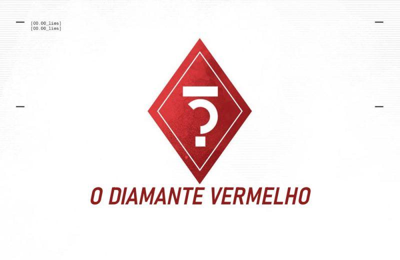 O Diamante Vermelho de Powers of X #4 - Blog Farofeiros