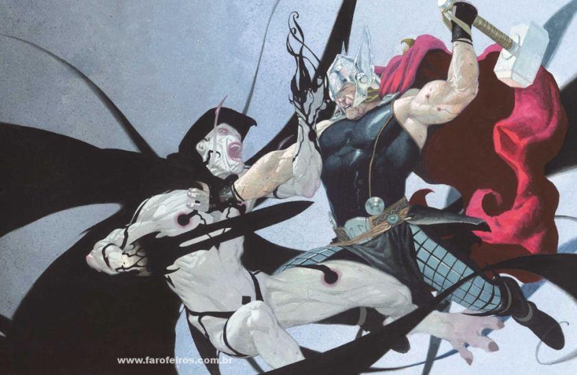 Gorr-Thor-Os-simbiontes-da-Marvel-Comics-Blog-Farofeiros