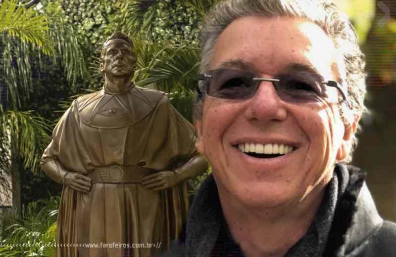 Boninho é o Ozymandias brasileiro - 3 - Pensamento - Blog Farofeiros
