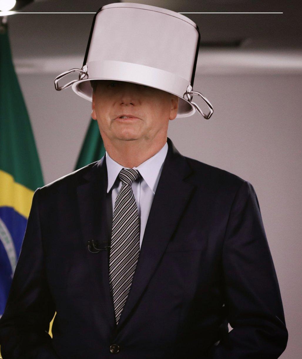 Memes para usar durante a quarentena - Blog Farofeiros - Velhinho Maluquinho