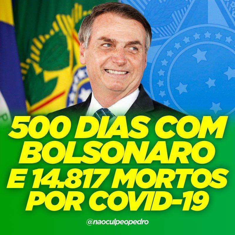 Memes para responder Minions - Blog Farofeiros - 500 dias