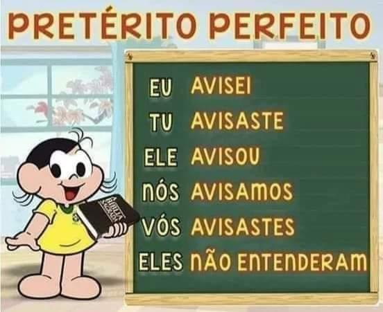 Memes para responder Minions - Blog Farofeiros - Eu avisei