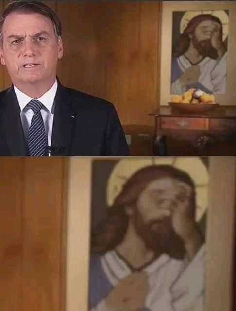 Memes para responder Minions - Blog Farofeiros - Jebus