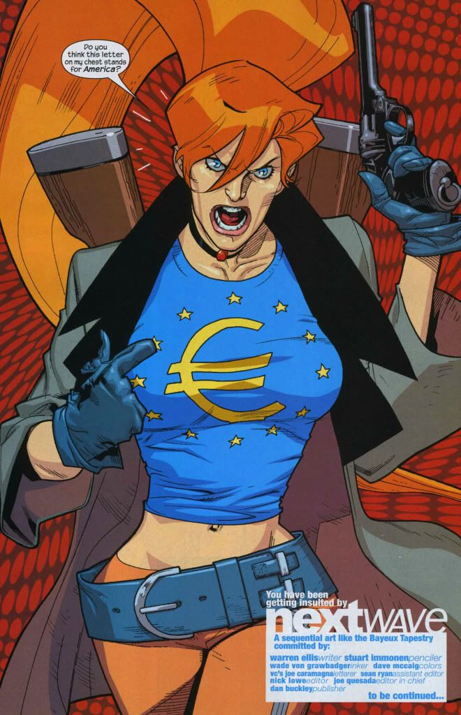 Memes para responder Minions - Blog Farofeiros - União Europeia