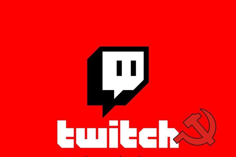 Twitch Comunista - Memes diferentes para usar durante a pandemia - Blog Farofeiros