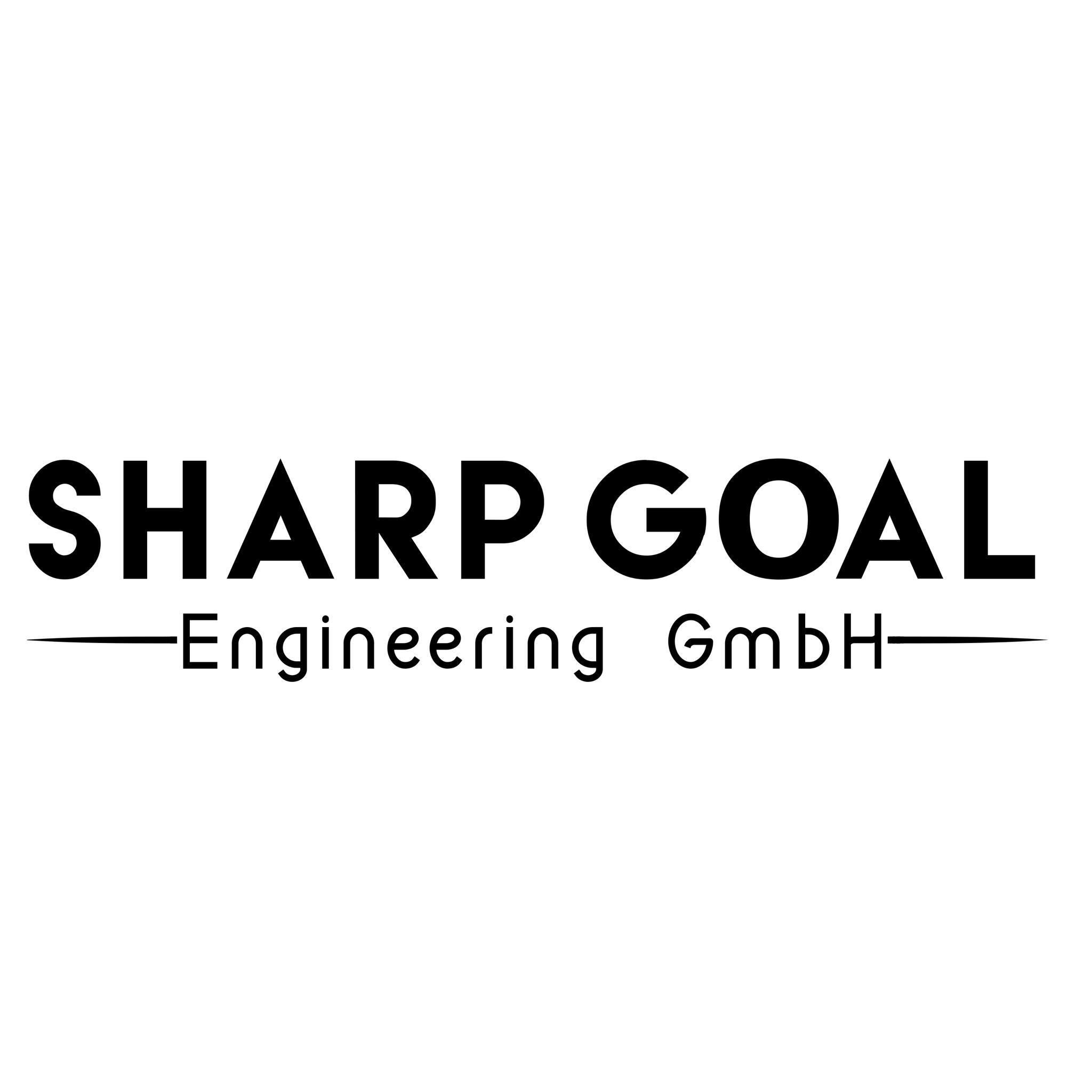 Sharp Goal Recrute Un Plc Software Engineer M